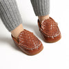 Image of Frankie Casual Soft Sole Loafers