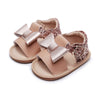 "Image of ""Tye""- first walker sandals"