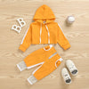 Image of Catherine Tracksuit 2PCS