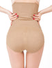 Image of HIGH WAIST BODY SHAPER