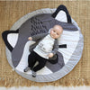 Image of Animal Play Mat