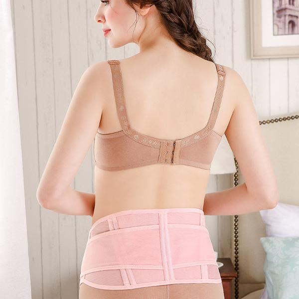 Abdominal Support Maternity Belly Band