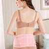 Image of Abdominal Support Maternity Belly Band