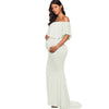 Image of Mackenzie Maternity Dress