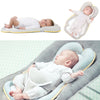 Image of Baby Portable Mattress