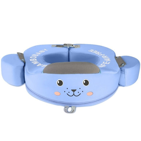 MAMBO UNDERARM FLOAT (2-5 YEARS)