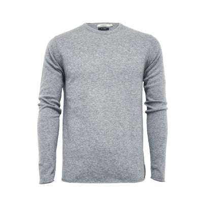 Jeans Men´s Cashmere Crew Neck Sweater Ripley - Hommard