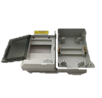 ZHENG - Distribution Board - Weather Proof - IP65 - Polycarbonate