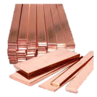 PL - Power Panel Accessories - Copper Bus Bar