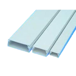 KTK - PVC Cable Trunking