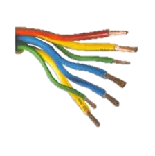 Switch Board Cable (Panel Wire)