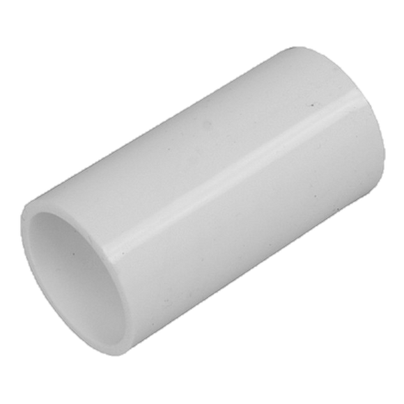 S-Lon - Polycon - PVC Conduit Pipe Accessories
