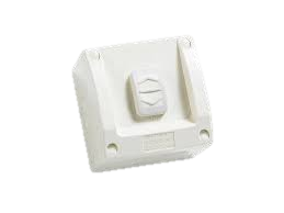 Schneider - Weather Proof Series - Switches & Sockets