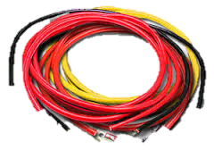 KEL / ACL / KML - Cable - Battery