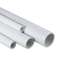 S-Lon - Polycon - PVC Conduit Pipes