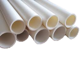 Polycrome - PVC Conduit Pipes