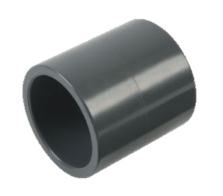 KTK - uPVC Pipe Accessories
