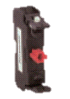 Siemens - Pilot Lamps (Indicator lamps) & Accessories