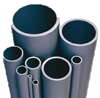 KTK - uPVC Pressure Pipes