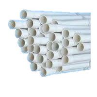 KTK - PVC Conduit Pipes