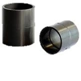 S-Lon - uPVC Water Pipe Fittings - Small & Medium Diameter