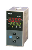 Anly - Digital Temperature Controllers - AT02 Series