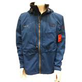 CCA SIMMS Jacket - CCA Louisiana