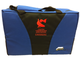 CCA Tackle Bag - CCA Louisiana