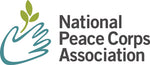 The National Peace Corps Association
