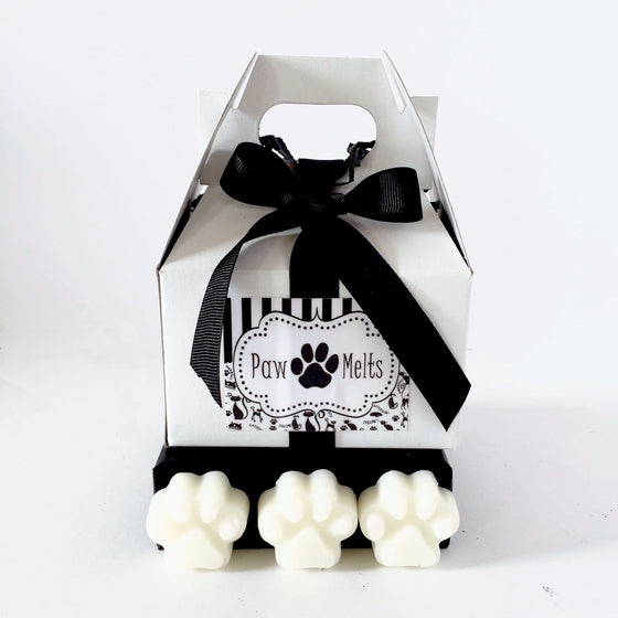 Wax Melts - Pumpkin Delight*