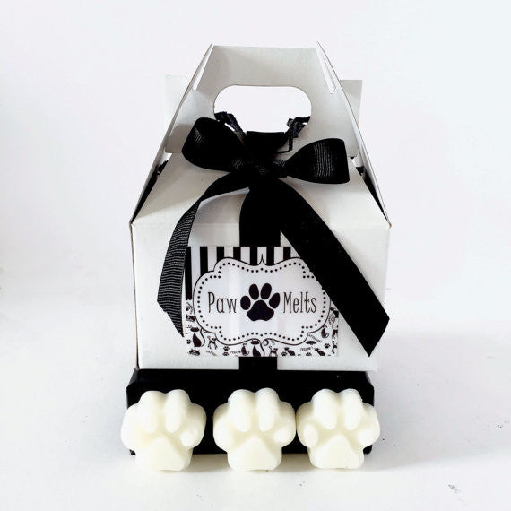 Wax Melts - Cedarwood Pepperberry