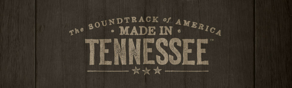 940c6a692488 Shop The Tennessee Tourism Official Store – Official Online Store of ...
