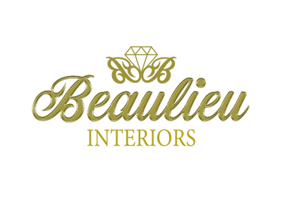 BEAULIEU INTERIORS, FURNITURE STORE, FURNITURE MANUFACTURERS, BESPOKE FURNITURE, INTERIOR DESIGN SERVICE HIGH END LUXURY FURNITURE AND HOMEWARE PRODUCTS, BESPOKE BEDS AND SOFAS, LUXURY CRUSHED VELVET