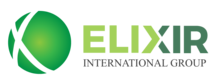 Elixir International Group