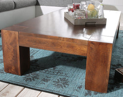 Coffee Table | EIG 3001