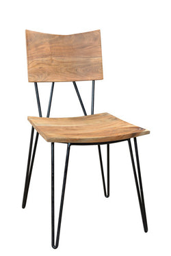 Chair | EIG 3029