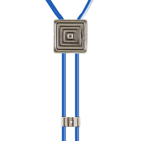 SpexSlide Sport Square in Blue