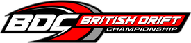 The British Drift Championship