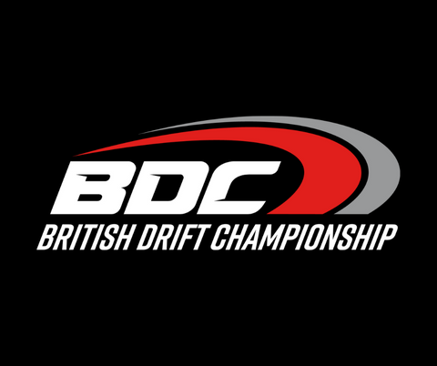 BDC 2020 Driver Group
