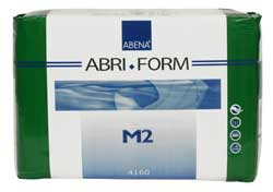 Abean Abri-Form X-Plus