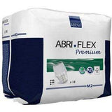 Abena Abri-Flex Level 2 Pull-Up Underwear, Size Medium