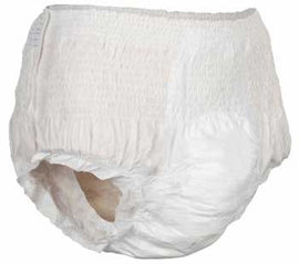 Attends OverNight Protective Underwear and Diapers