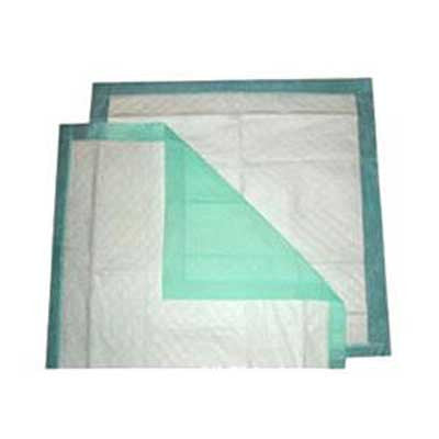 Cardinal Health Disposable Underpad