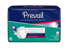 Prevail Maximum Diapers/Briefs