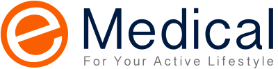 eMedical, Inc.