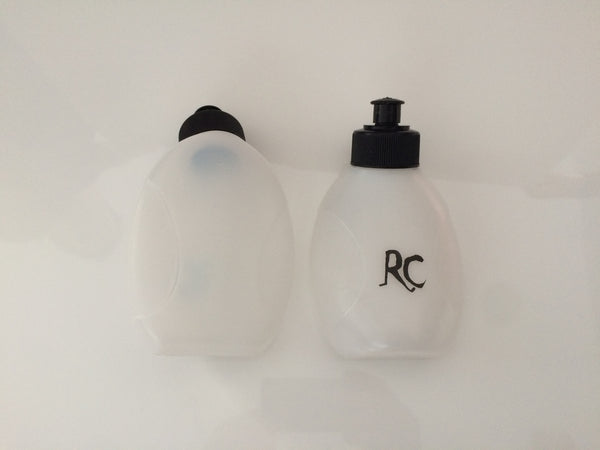 Water Bottle - RunCool Running Shop