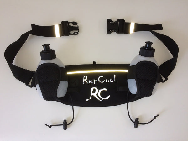 Running Belt - RunCool Running Shop