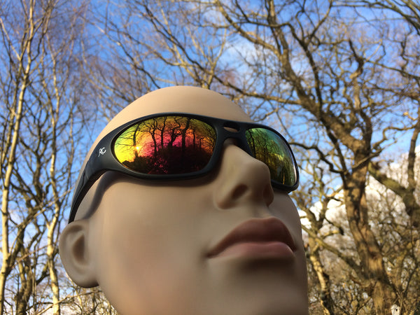 Sunnies - RunCool Running Shop