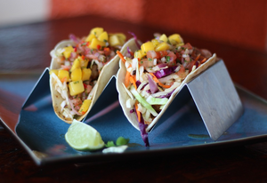 Now Killer Tacos are within your reach!