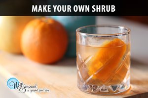 What is Shrub + How to Create your Own